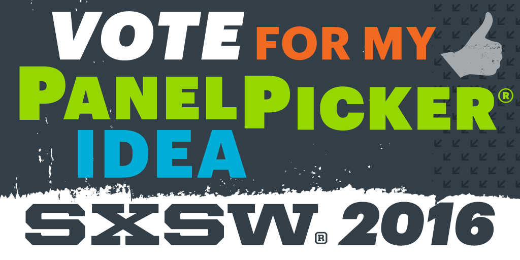 Vote-PanelPIcker-Idea-2016-Twitter